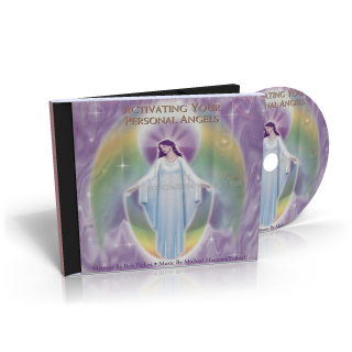 Activating Your Personal Angels