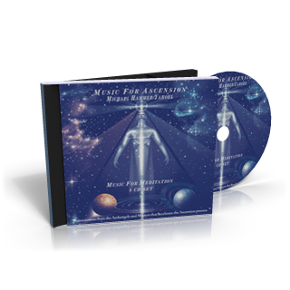 Music For Ascension