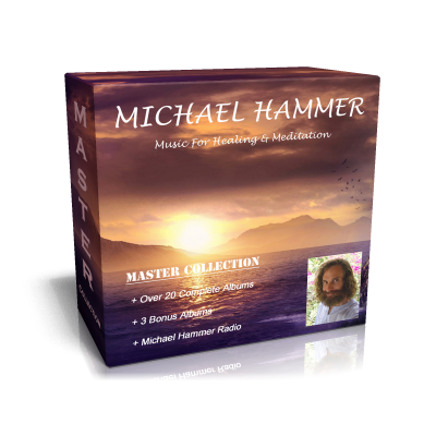 Michael Hammer's Master Collection